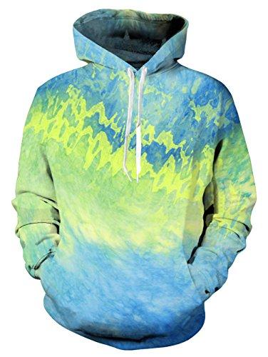 jacket hood attachment - 6
