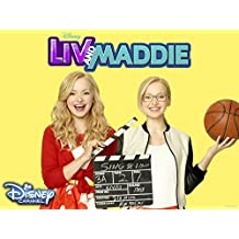 Liv & Maddie Volume 2