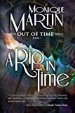 A Rip in Time: Out of Time #7 (Volume 7)