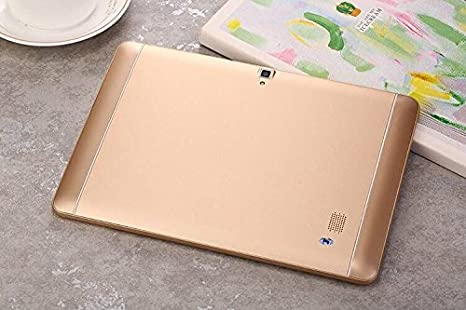10 6 inch Tablet PC Octa Core MTK Android 6 0 4G LTE Phone Call Dual Sim  Camera 4GB RAM 64GB ROM 2560*1600 IPS Bluetooth GPS Pad phablet 10