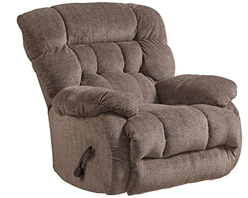 Chaise Swivel Glider Recliner (Chaise Swivel Glider Recliner in Chateau)