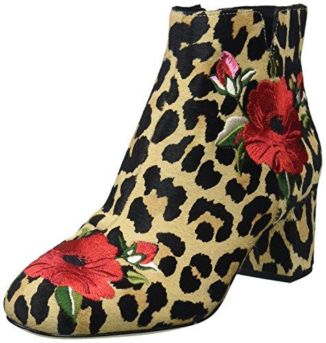 York Beige New Fashion Langton Damen Spade Boot Kate qEwAHA