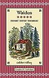 Walden, Henry David Thoreau, 1904633455