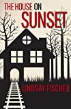 Book cover image for The House on Sunset