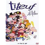 titeuf - il film dvd Italian Import