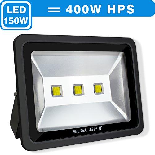 prices for 400w black flood light found more 270. Black Bedroom Furniture Sets. Home Design Ideas