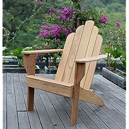 Cambridge-Casual Arie Chair