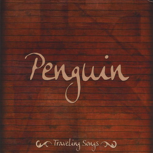 Traveling Songs - Traveling Music