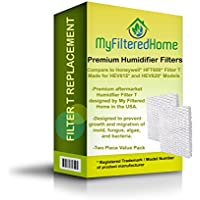 My Filtered Home Compatible HFT600 - Filter T Designed to Fit HEV615 and HEV620 Models
