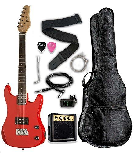 guitar shop starter kit - 8