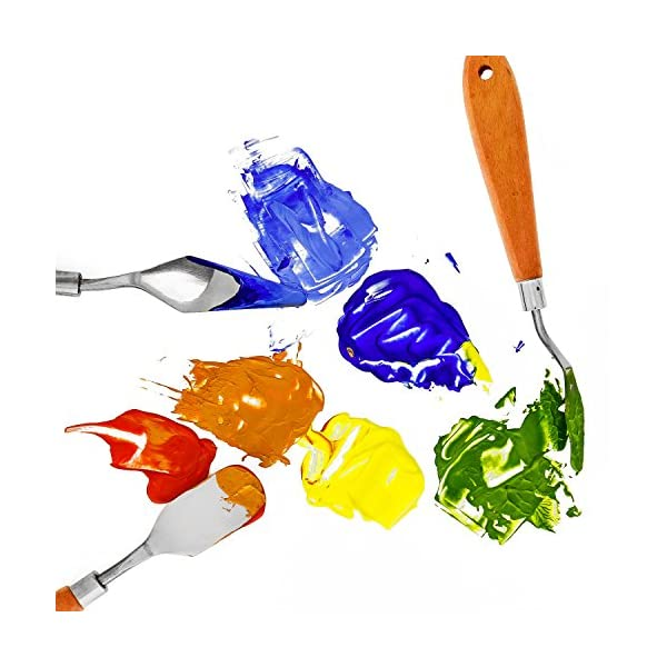 US-Art-Supply-18-Piece-Artist-Palette-Knife-Set