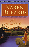 One Summer: A Novel