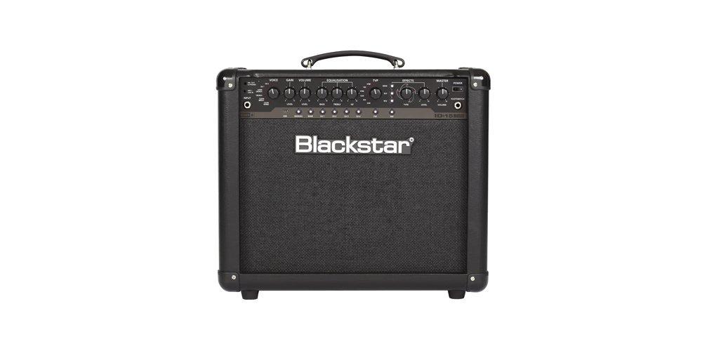 Blackstar ID:15TVP   B00A4ELYXE