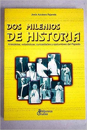 El libro negro de la historia de España. Una esclarecedora y ...
