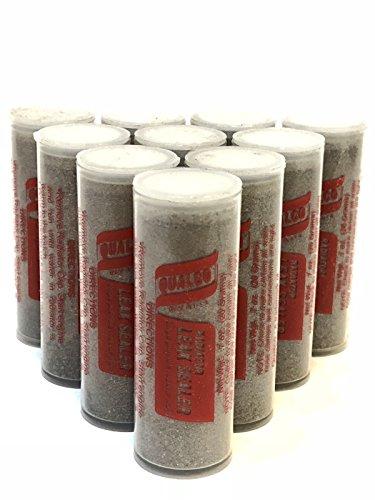 Radiator Stop Leak Aluminum Leak Sealer 10 Pack
