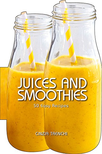 juice and smoothies - 9