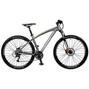 Diamondback Overdrive Sport 29er Mountain Bike - Nashbar Exclusive - 18 INCH