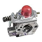 Husqvarna Carburettor Replaces Partner Part