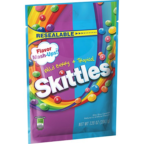 skittles-flavor-mash-ups-wild-berry-and-tropical-candy-72-ounce-12-bags
