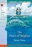 The Music of Dolphins, Karen Hesse, 061306836X