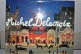 Michel Delacroix, Michel Delacroix, 0941393054