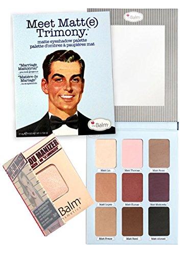 thebalm-meet-matte-nude-eyeshadow-trimony-palette-w-mini-mary-lou-manizer