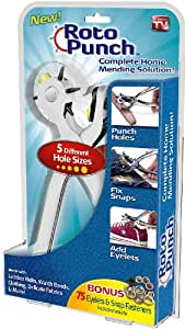 Roto Punch