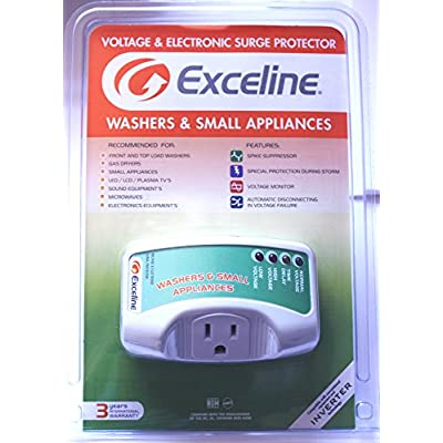 electronic-surge-protector-for-front