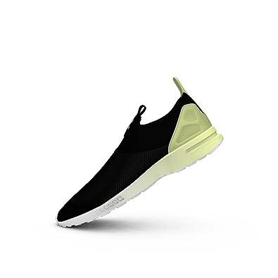 ZX FLUX ADV SMOOTH SLIP ON W  Amazon   Schuhe & Handtaschen Hochwertige Materialien