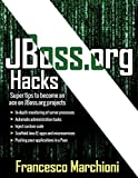 Super tips to become an ace on JBoss.org projects! After reading this book you will learn:- Monitoring every aspect of the AS process - Using Garbagecat to gather instant reports of your GC- Configuring Ansible to automate every task of the applicati...
