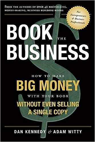 sell old textbooks amazon