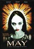 MAY / (DOL)(北米版)(リージョンコード1)[DVD][Import]
