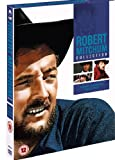 Robert Mitchum Collection (El Dorado, Five Card Stud, Track of The Cat) [Import anglais]