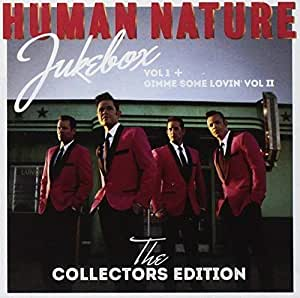 JUKEBOX & GIMME SOME LOVIN' JUKEBOX 11 DELUXE EDITION