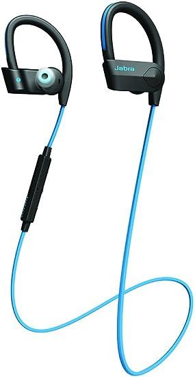 Amazon Com Jabra Sport Pace Wireless Bluetooth Earbuds U S Retail Packaging