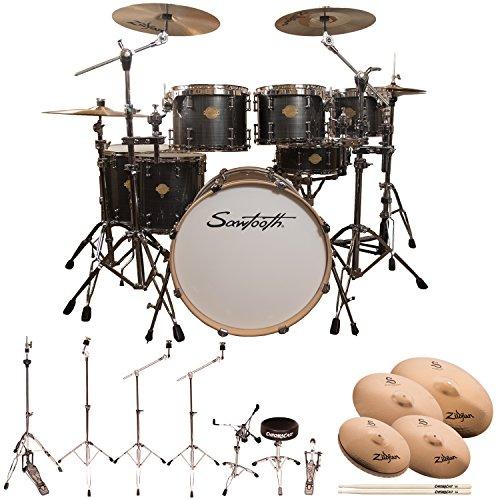 22 bass drum rim - 7