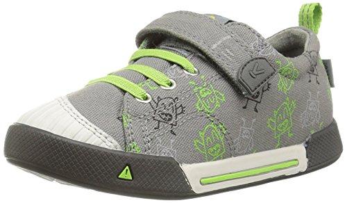 KEEN Encanto Finley Low T Sneaker