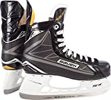 Bauer Supreme S150 Junior Ice Hockey Skates