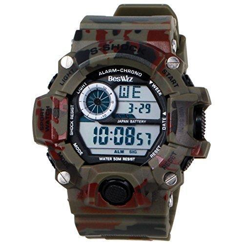 beswlz-multi-function-military-s-shock-sports-watch-led-analog-digital-waterproof-alarm-green