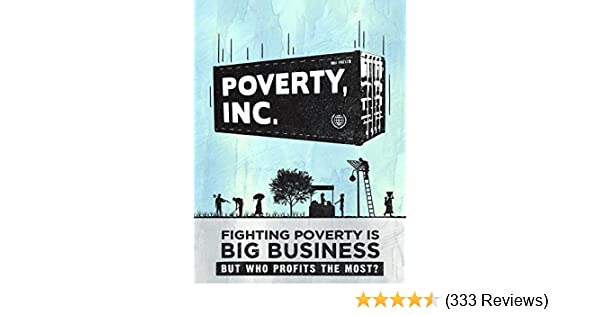 poverty inc watch online free