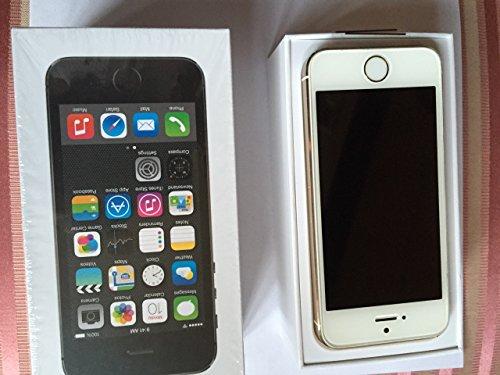 Apple A1533 Unlocked iPhone Smart