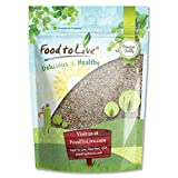 Dill Seeds Whole, 8 Ounces - Kosher