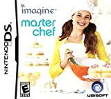 Imagine: Master Chef - Nintendo DS