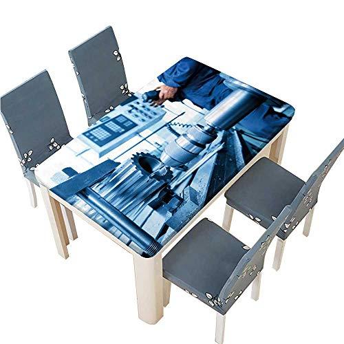 cnc tabletop - 9