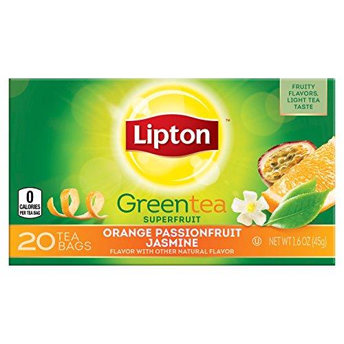 lipton-green-tea-bags-orange-passionfruit-jasmine-20-ct-pack-of-6