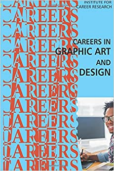 Careers in Graphic Art and Design