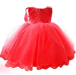Amazon.com: Red - Dresses / Clothing: Clothing- Shoes &amp- Jewelry