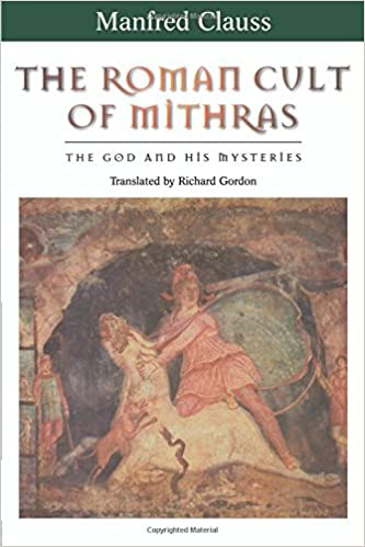 an introduction to the origins and history of mithraism Books on mithraism and related mithraeum history mithraism for today this work is a good introduction to zoroastrianism and can be.