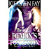 The Demon's Possession (Shadow Quest Book 1): Paranormal Romance