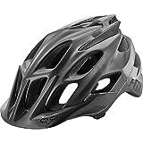 Fox Flux Mountain Bike Helmet - Unisex